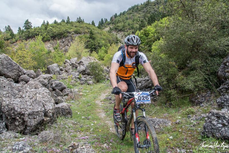 athlos-tzoymerkon-2014-bike-86