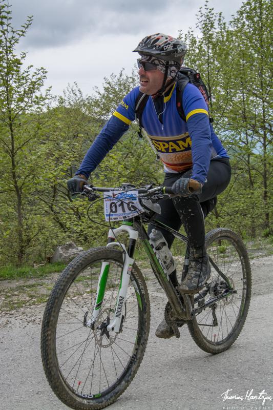 athlos-tzoymerkon-2014-bike-90