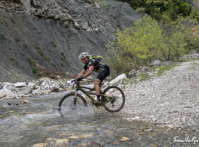 athlos-tzoymerkon-2014-bike-98