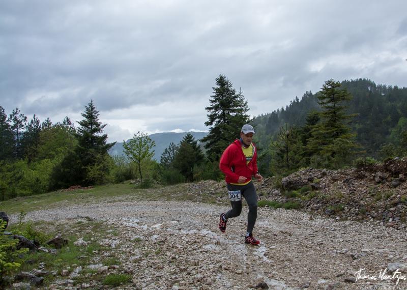 athlos-tzoymerkon-2014-run-22