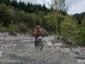 athlos-tzoymerkon-2014-bike-115