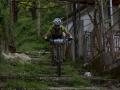athlos-tzoymerkon-2014-bike-127