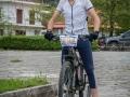 athlos-tzoymerkon-2014-bike-28