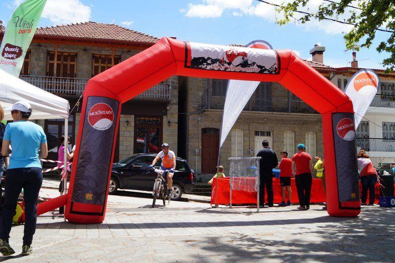 bike athlos tzoumerkon 2015 (101)