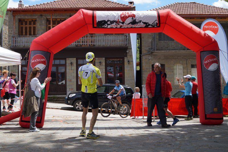 bike athlos tzoumerkon 2015 (109)