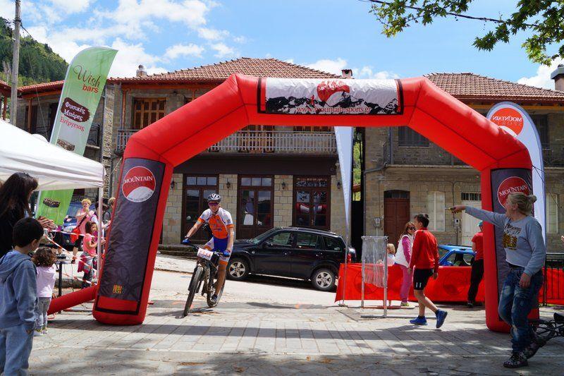 bike athlos tzoumerkon 2015 (112)