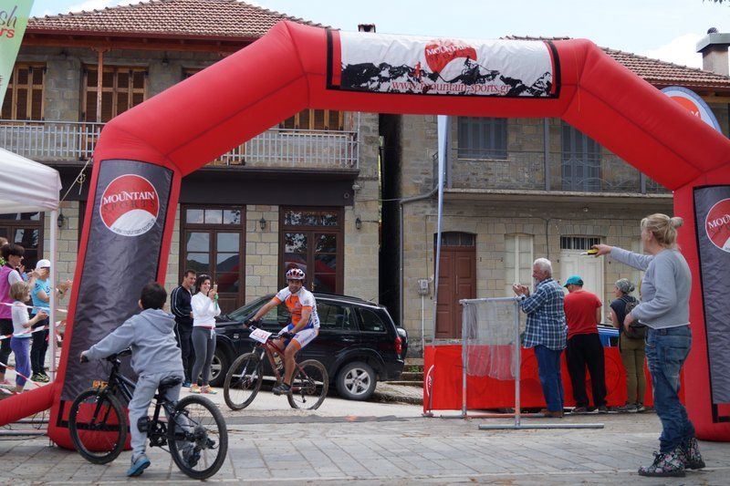 bike athlos tzoumerkon 2015 (113)