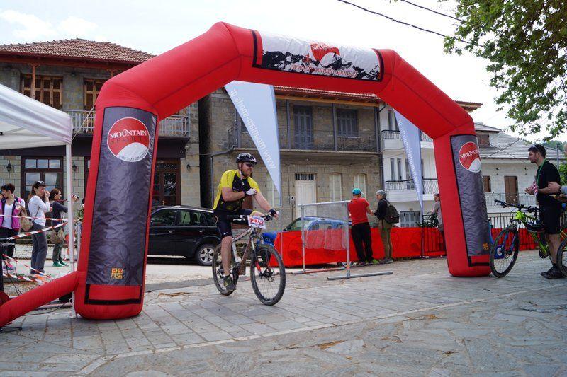 bike athlos tzoumerkon 2015 (119)