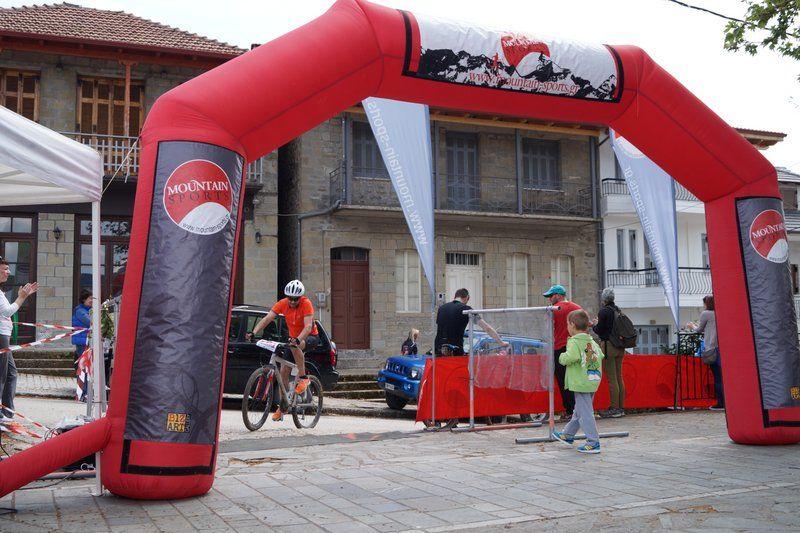 bike athlos tzoumerkon 2015 (120)