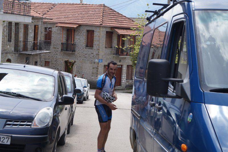 bike athlos tzoumerkon 2015 (121)