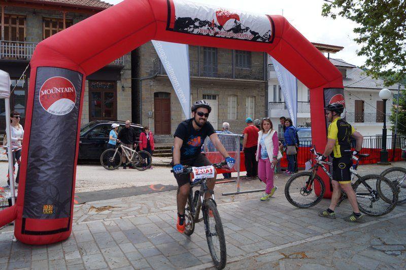 bike athlos tzoumerkon 2015 (122)