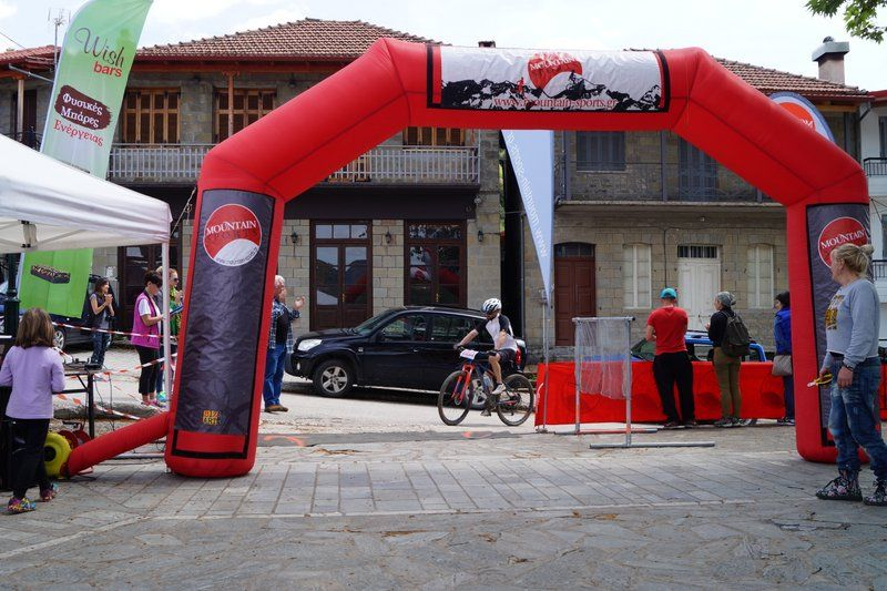 bike athlos tzoumerkon 2015 (123)