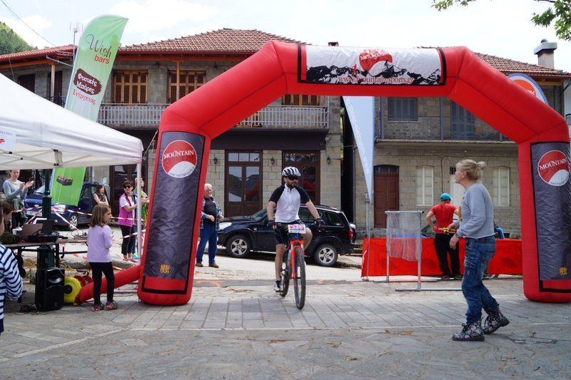 bike athlos tzoumerkon 2015 (124)
