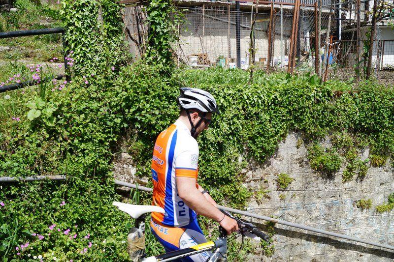 bike athlos tzoumerkon 2015 (128)