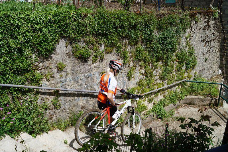 bike athlos tzoumerkon 2015 (131)