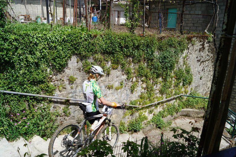 bike athlos tzoumerkon 2015 (132)