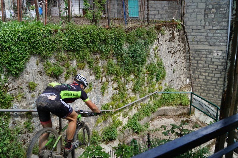 bike athlos tzoumerkon 2015 (137)
