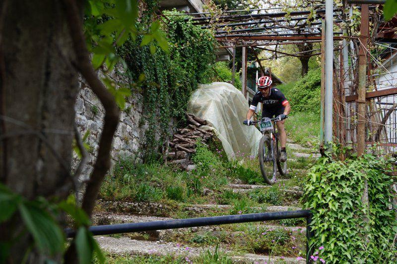bike athlos tzoumerkon 2015 (139)