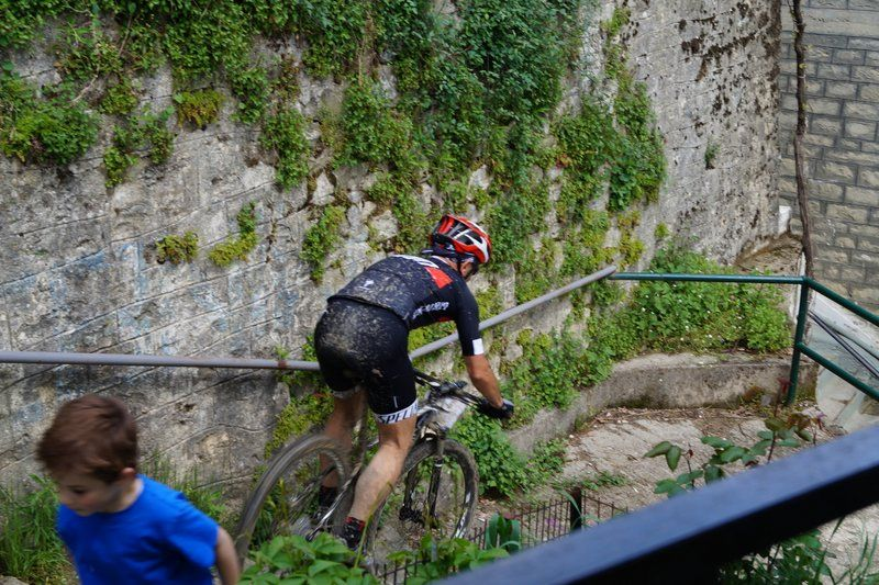 bike athlos tzoumerkon 2015 (140)