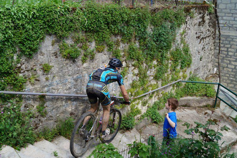 bike athlos tzoumerkon 2015 (142)