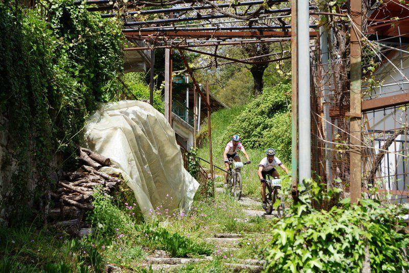 bike athlos tzoumerkon 2015 (143)