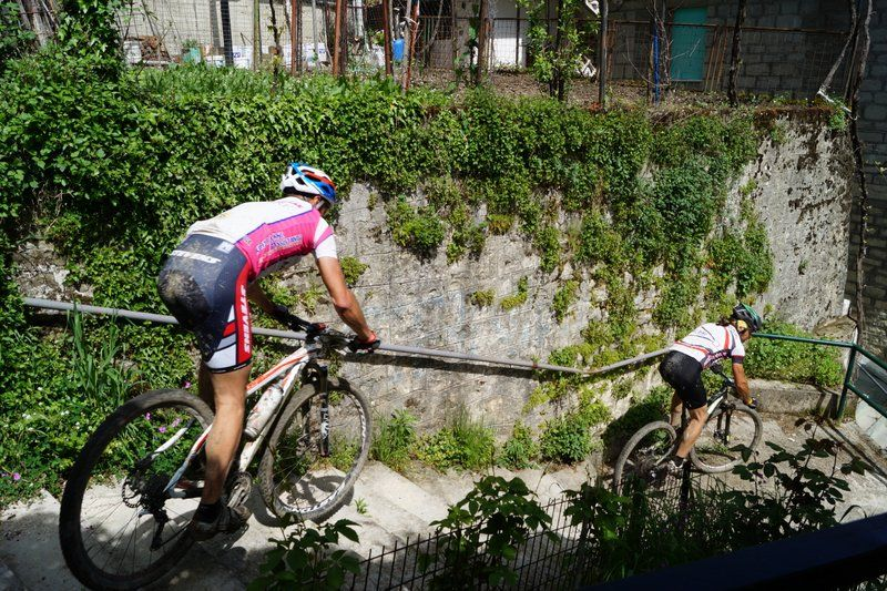 bike athlos tzoumerkon 2015 (146)