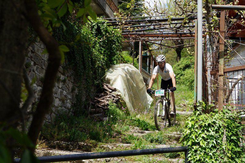 bike athlos tzoumerkon 2015 (152)