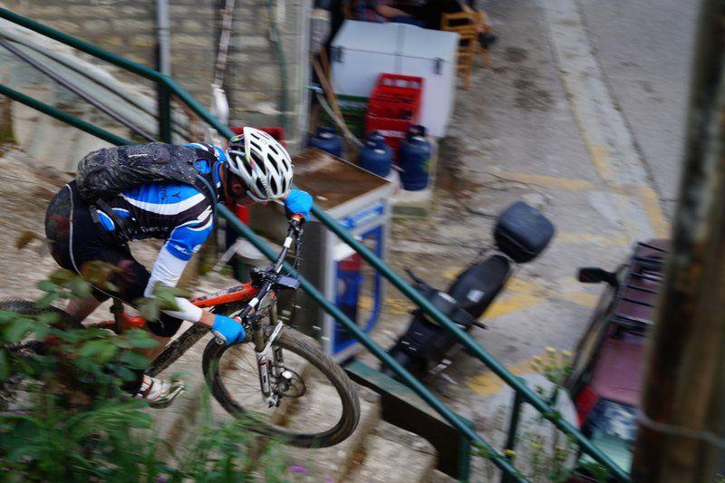 bike athlos tzoumerkon 2015 (160)