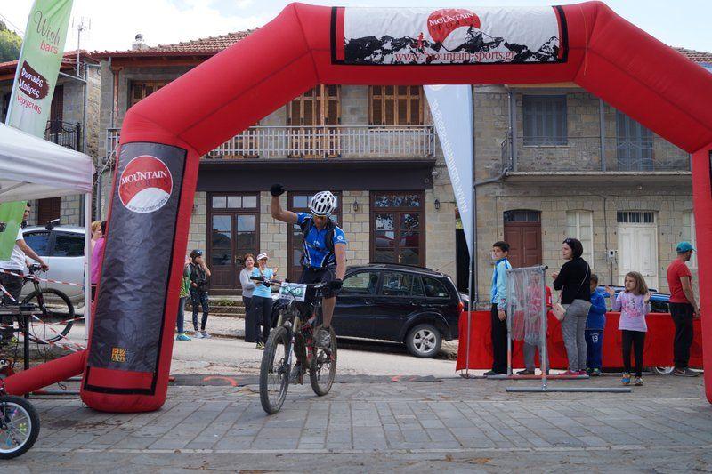 bike athlos tzoumerkon 2015 (162)