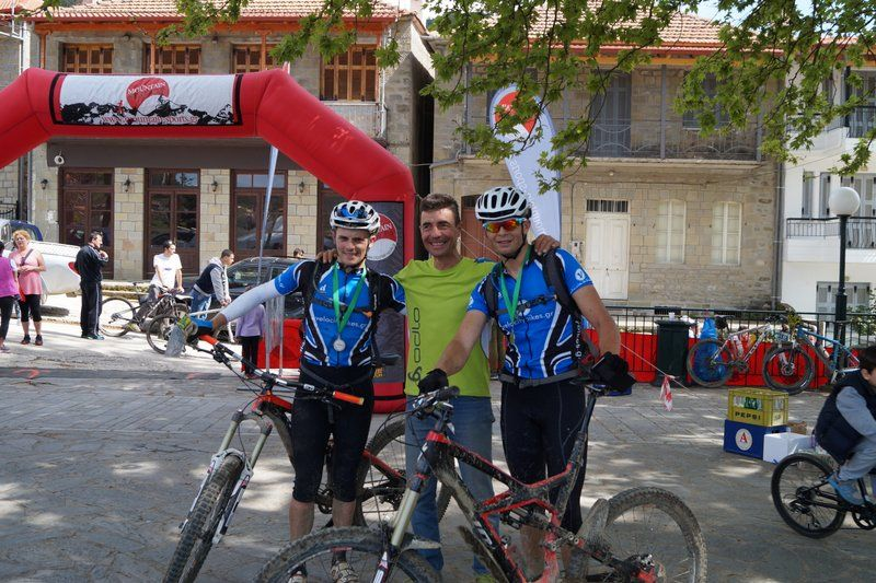 bike athlos tzoumerkon 2015 (163)