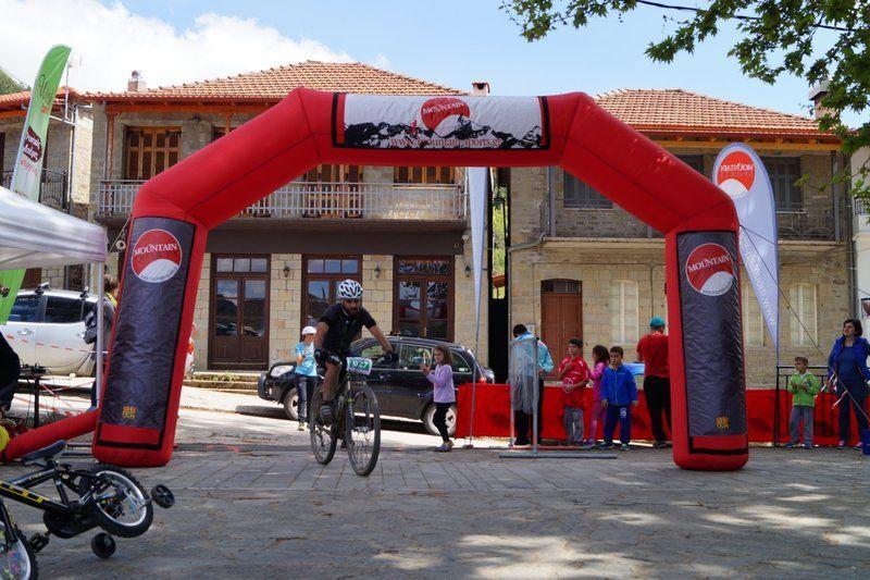 bike athlos tzoumerkon 2015 (166)