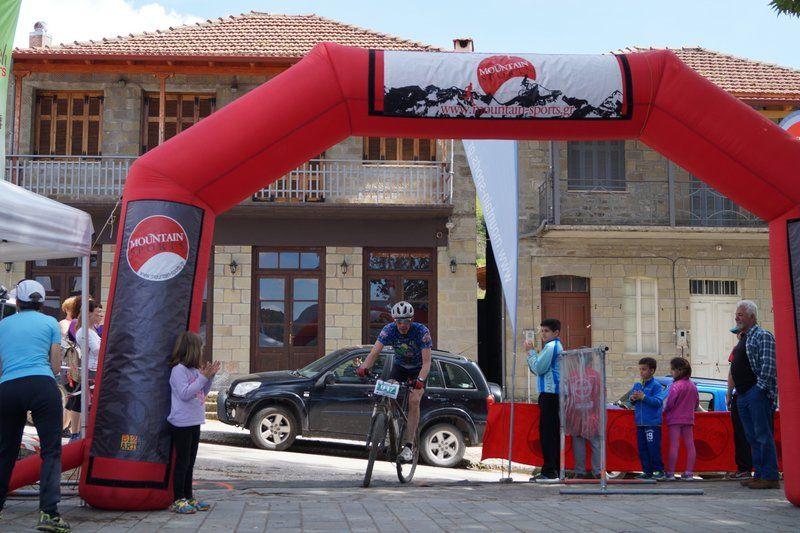 bike athlos tzoumerkon 2015 (167)