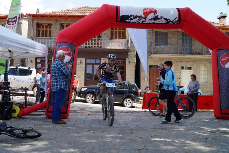 bike athlos tzoumerkon 2015 (172)