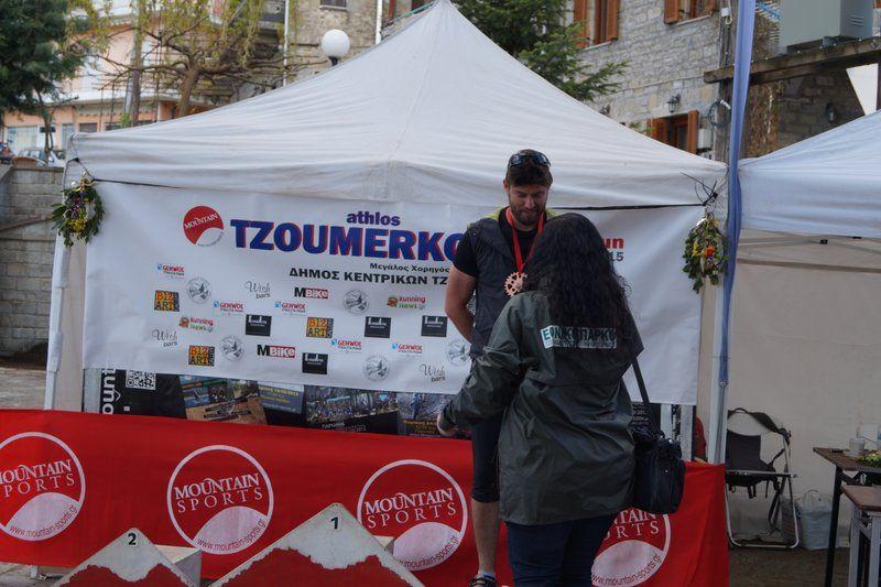 bike athlos tzoumerkon 2015 (179)