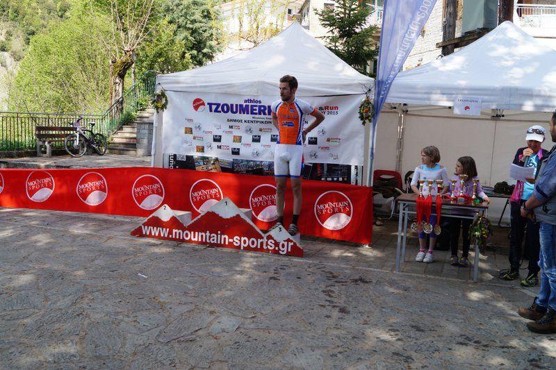 bike athlos tzoumerkon 2015 (196)