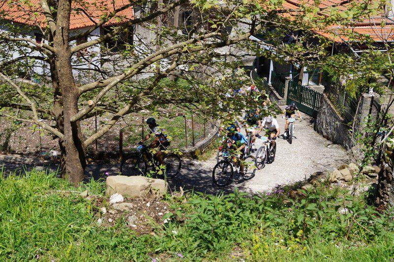 bike athlos tzoumerkon 2015 (2)