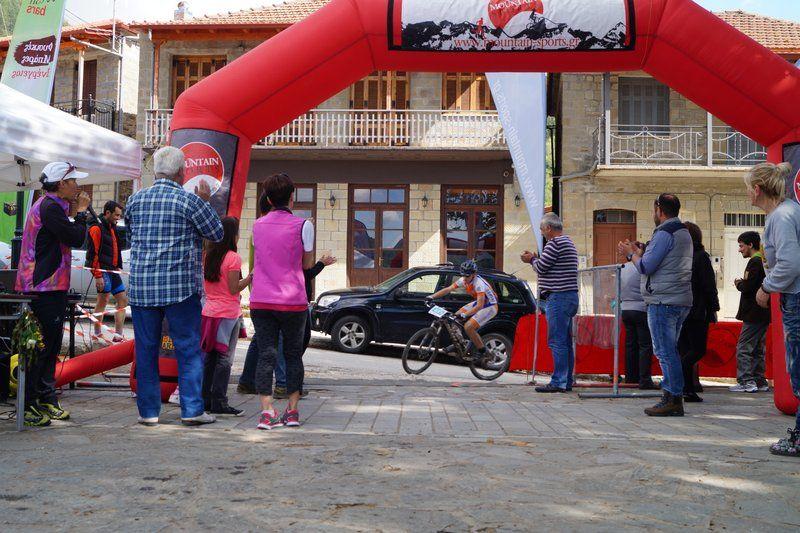 bike athlos tzoumerkon 2015 (208)
