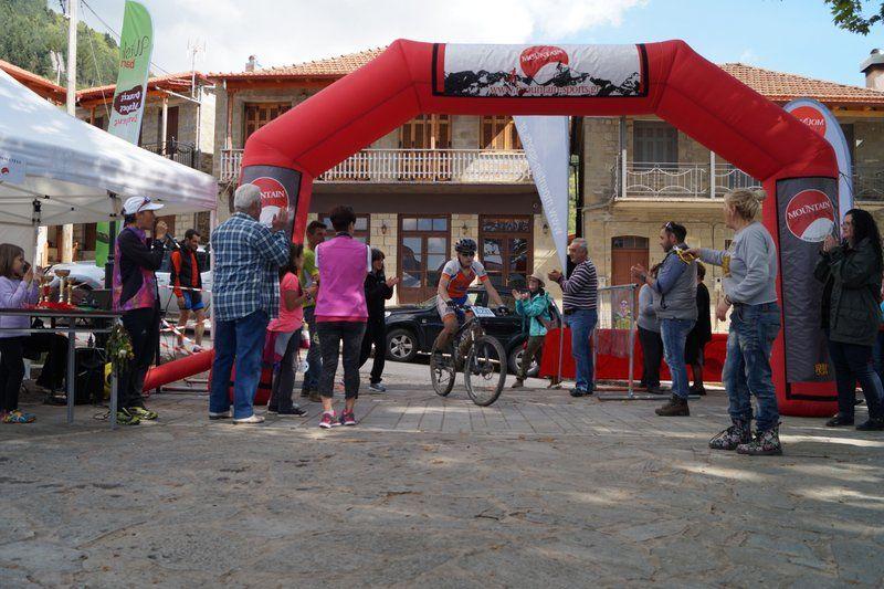 bike athlos tzoumerkon 2015 (209)