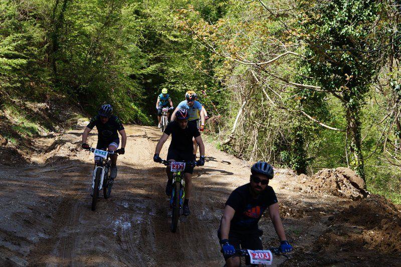 bike athlos tzoumerkon 2015 (22)