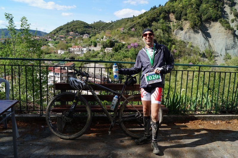 bike athlos tzoumerkon 2015 (224)