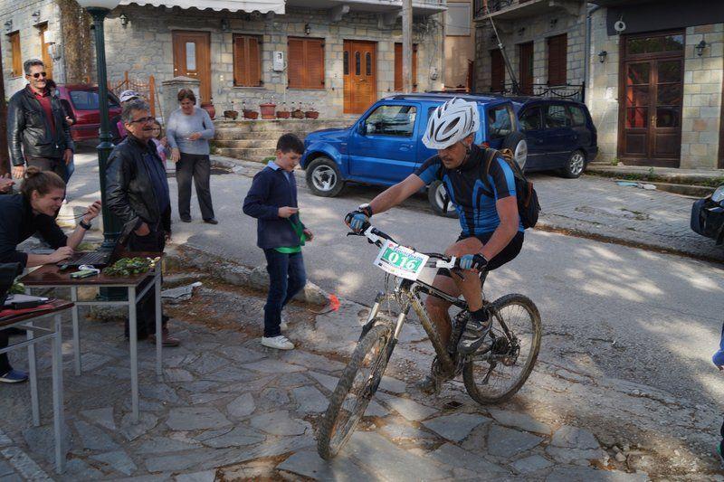 bike athlos tzoumerkon 2015 (227)