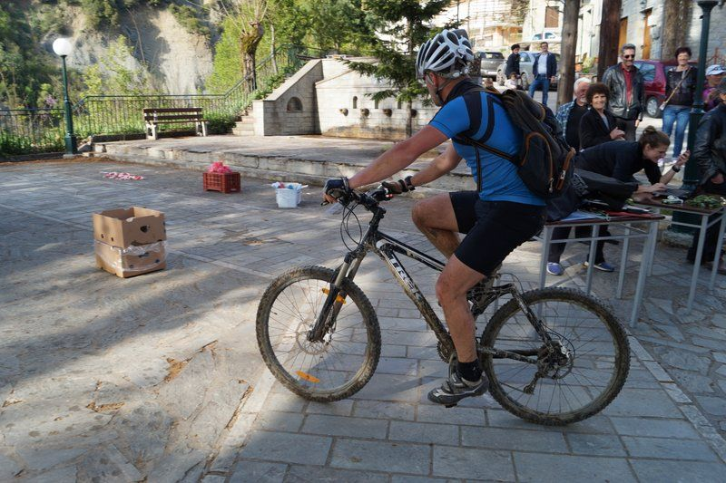 bike athlos tzoumerkon 2015 (228)