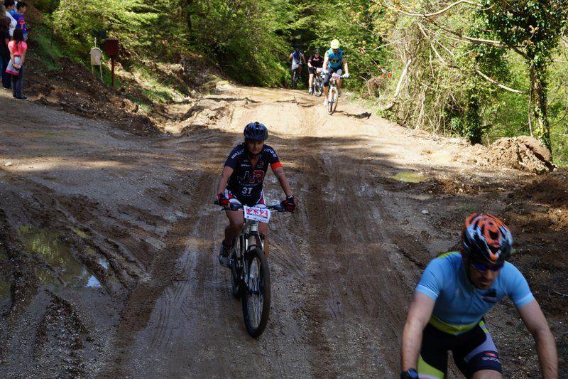 bike athlos tzoumerkon 2015 (23)