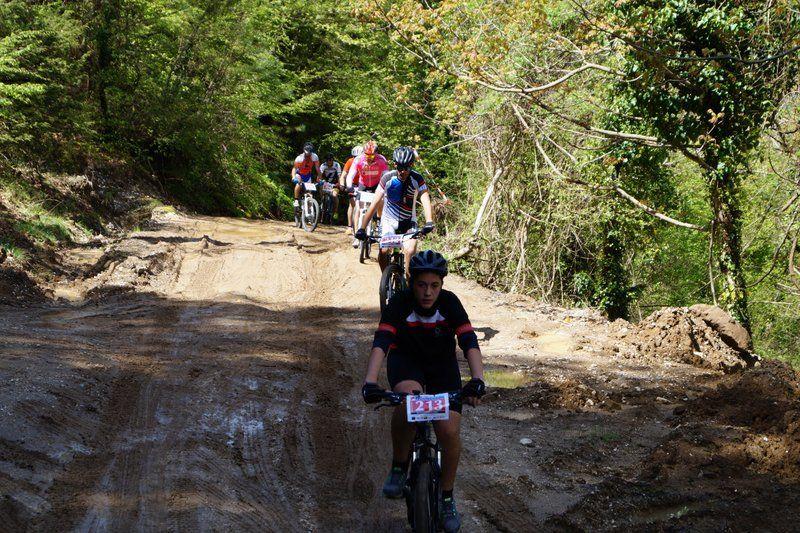 bike athlos tzoumerkon 2015 (25)