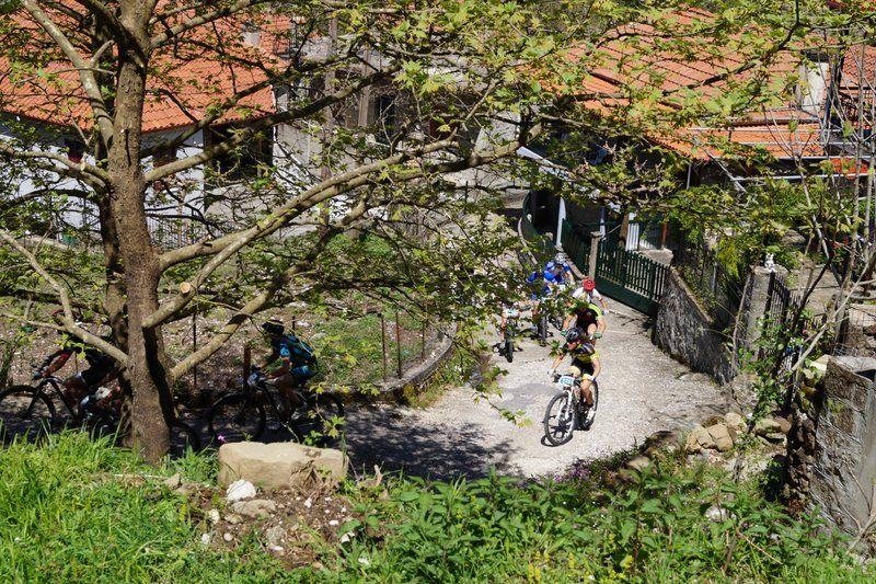 bike athlos tzoumerkon 2015 (3)