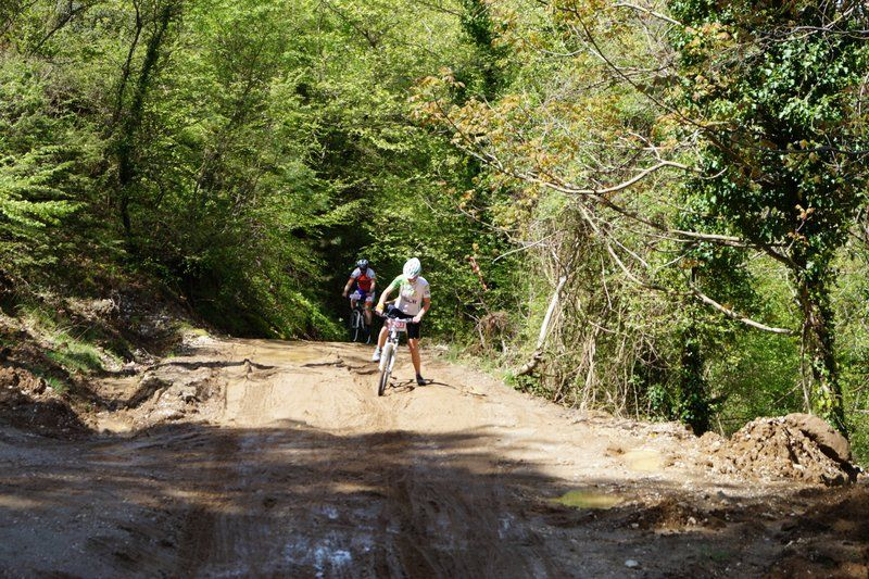 bike athlos tzoumerkon 2015 (31)