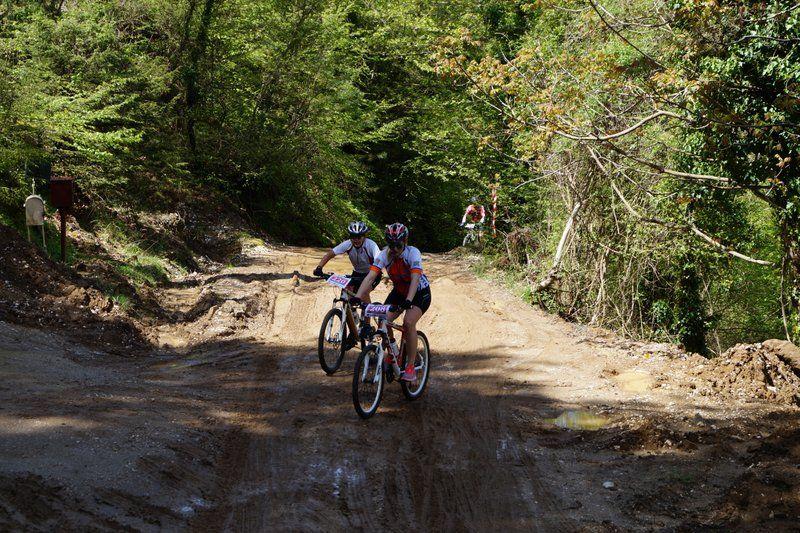 bike athlos tzoumerkon 2015 (35)