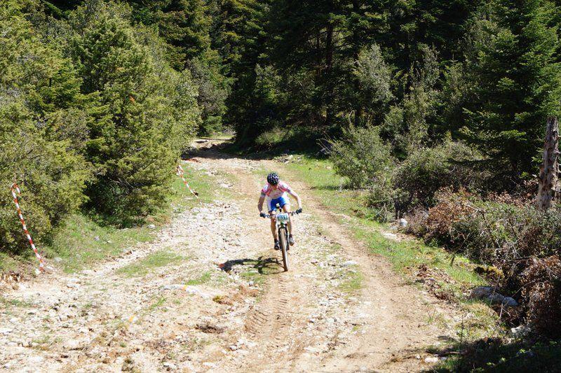 bike athlos tzoumerkon 2015 (41)