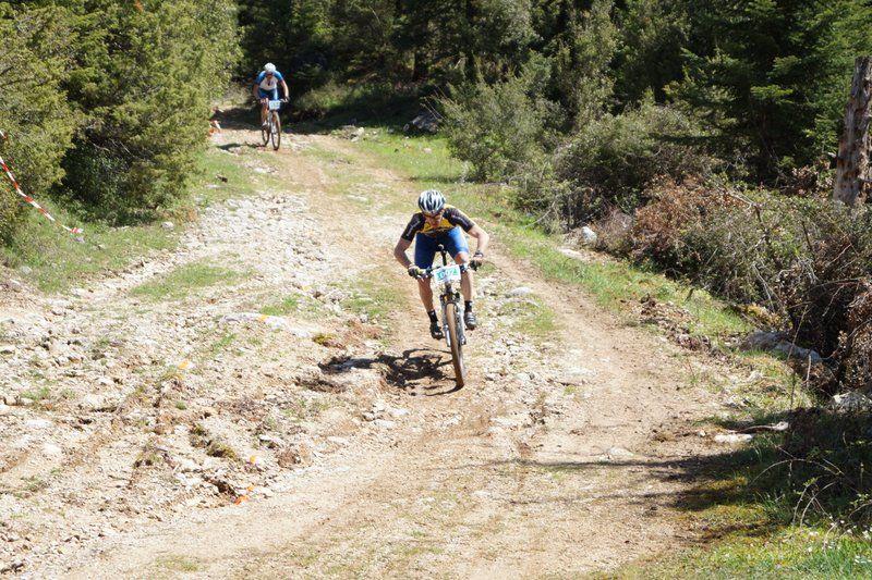 bike athlos tzoumerkon 2015 (52)