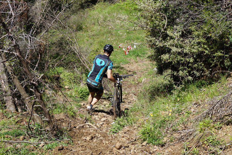 bike athlos tzoumerkon 2015 (63)